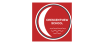 Crescentview School