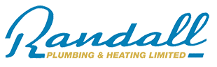 Randall Plumbing & Heating Ltd.